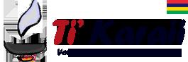 Ti Karaii
