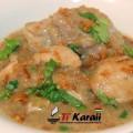 Khara Ghosh